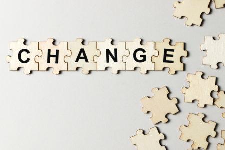 organisationsentwicklung lörrach